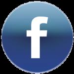 Costafitness facebook de Javi Recetas