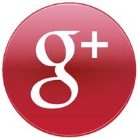 Costafitness google de Javi recetas