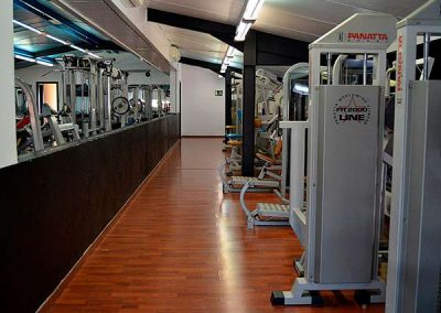 gimnasio-costafitness-en-chiclana