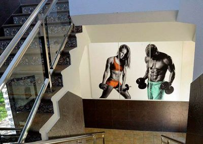 gimnasio-costafitness-entrada