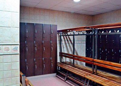 gimnasio-en-chiclana-taquillas-vestuarios-grandes