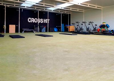 costafitness-crosshit-chiclana