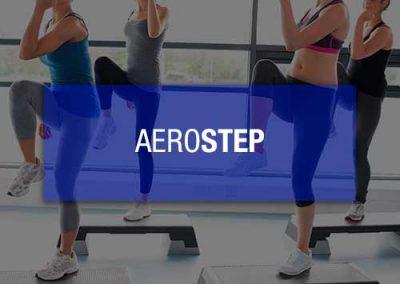 aerostep-gimnasio-costafitness-chiclanadelafrontera
