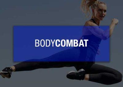 bodycombat-gimnasio-costafitness-chiclanadelafrontera