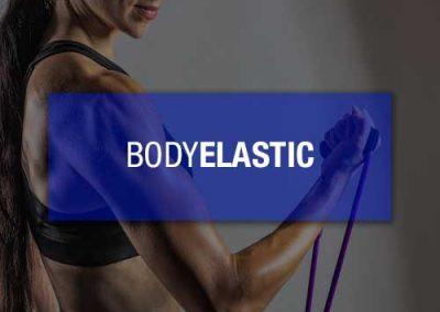 bodyelastic-gimnasio-costafitness-chiclanadelafrontera