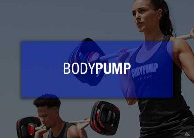 bodypump-gimnasio-costafitness-chiclanadelafrontera