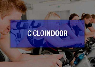 ciclo-indoor-gimnasio-costafitness-chiclanadelafrontera
