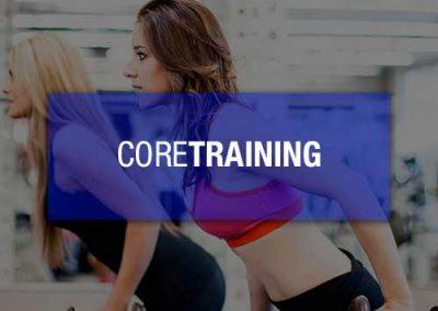 coretraining-gimnasio-costafitness-chiclanadelafrontera