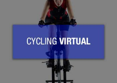 cycling-virtual-gimnasio-costafitness-chiclanadelafrontera
