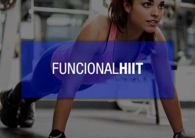 funcionalhiit-gimnasio-costafitness-chiclanadelafrontera