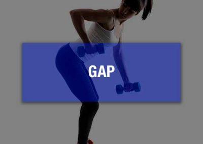gap-gimnasio-costafitness-chiclanadelafrontera