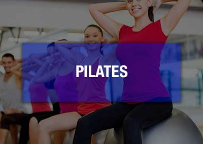 pilates-gimnasio-costafitness-chiclanadelafrontera