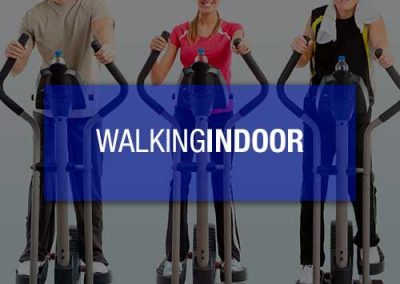 walking-indoor-gimnasio-costafitness-chiclanadelafrontera
