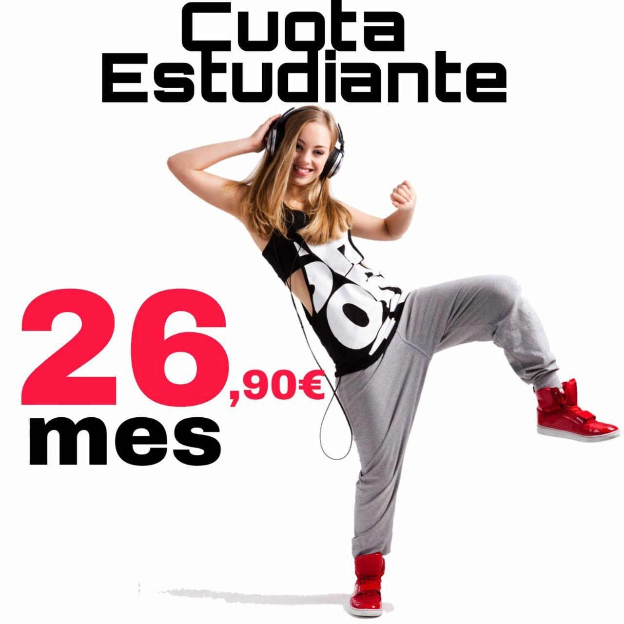 Costafitness gimnasio en Chiclana